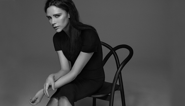 es_279_3_minutes_with_victoria_beckham_carousel1