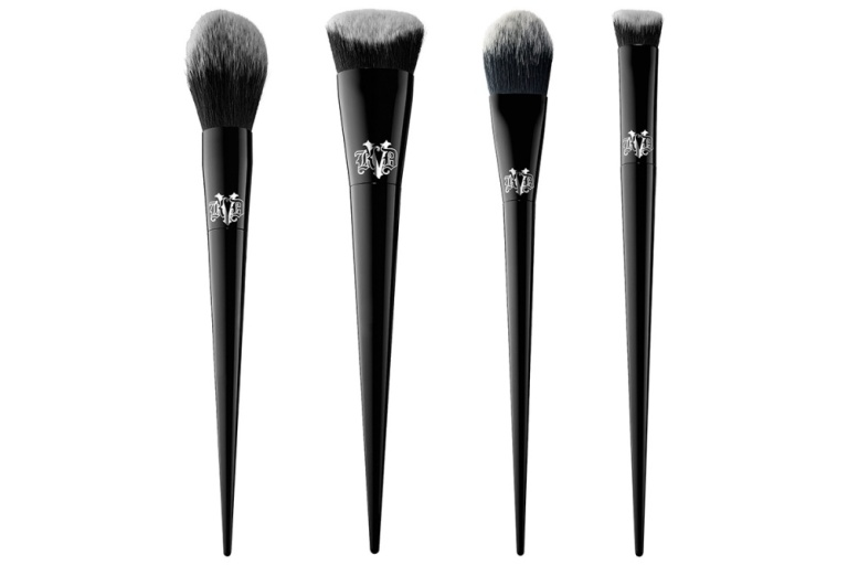 kat-vond-brush