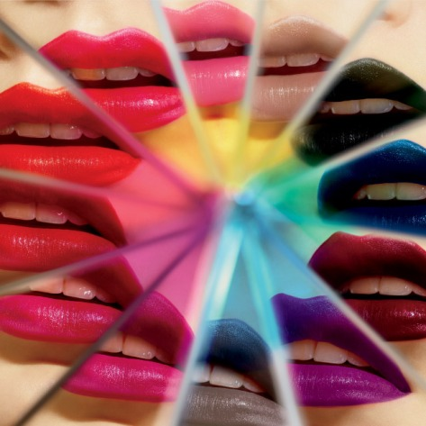 liptensity_whats_new_640x640
