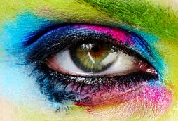 mac-bangin-eyes-2