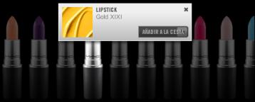 mac-bangin-gold-2