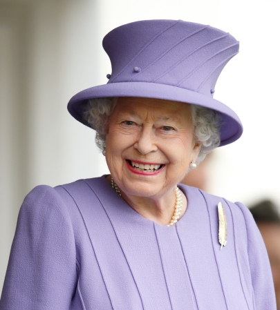 1474642852-the-queen-index