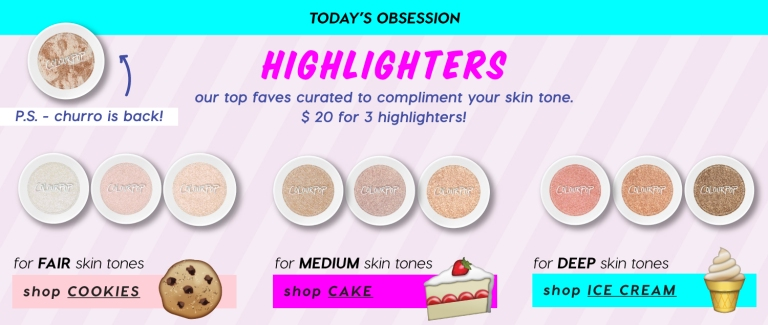 highlightersbannerv_product_page