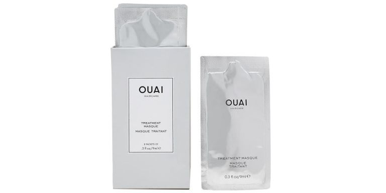 landscape-1453315377-hbz-beauty-must-have-ouai