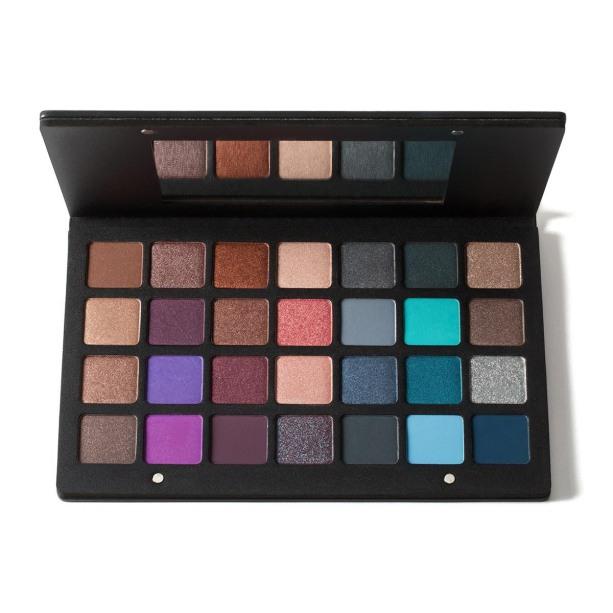 natasha-denona-eyeshadow-palette-28-purple-blue