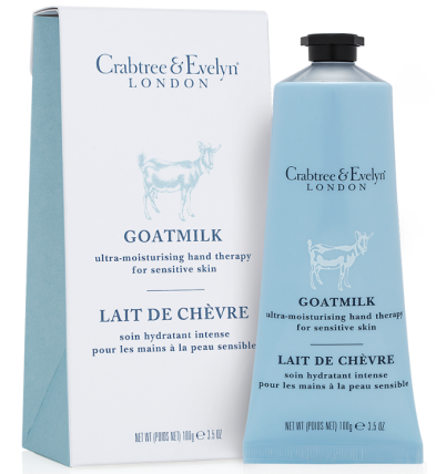 crabtree-evelyn-goatmilk-ultra-moisturising-hand-therapy-100g-3