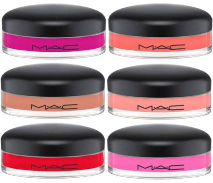 mac-spring-2017-work-it-out-collection-4