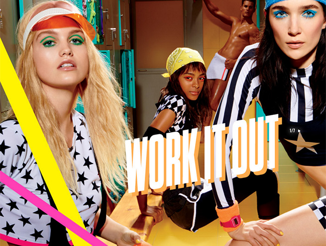 mac-work-it-out-maquillaje-gimnasio
