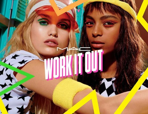 mac_work_it_out_spring_2017_makeup_collection1