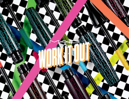 spring-2017_mac-work-it-out_001_promo