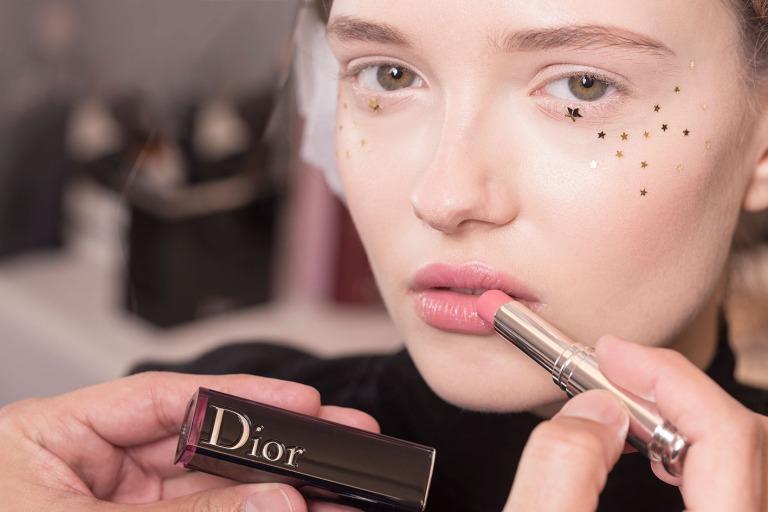 23-dior-beauty-2-nocrop-w710-h2147483647-2x