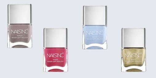 landscape-1439394628-nils-inc-wash-off-nail-polish