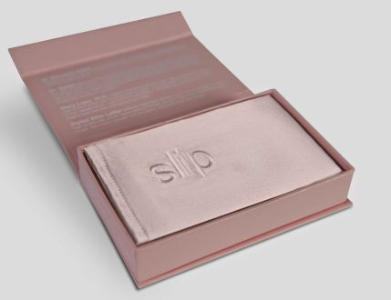 slip_open_box_pink_high_res