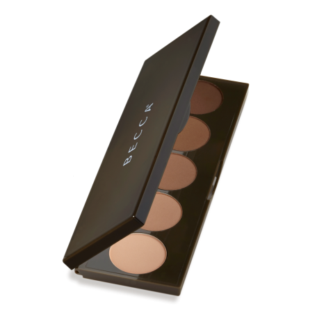 becca-ombre-nudes-eye-palette