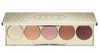 becca-x-jaclyn-hill-champagne-collection-eyeshadow-palette-e1463588939530