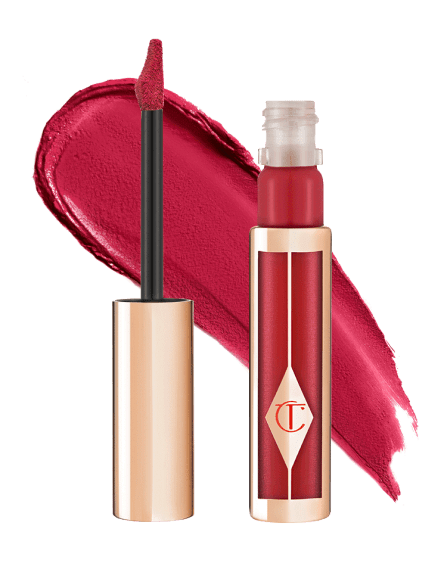 charlotte-tilbury-hollywood-lips-lipstick-finder-screen-siren