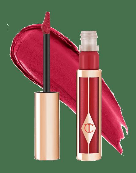 charlotte-tilbury-hollywood-lips-lipstick-finder-screen-siren