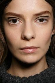 floating-eyeliner
