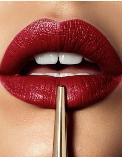 confession-lipstick-lips-lila-my-icon-is