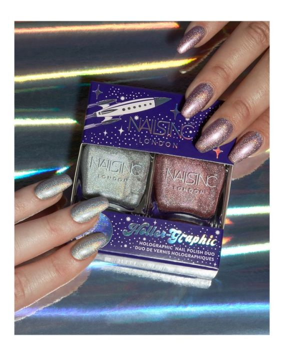 nai003_nailsinc_holler-graphictrendeffects_5_1560x1960-9u0h9