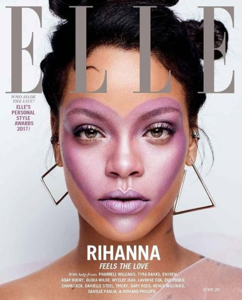 rihanna-elle-magazine-october-2017-01-620x770
