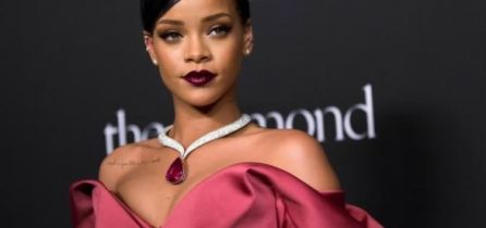 rihanna-to-release-a-diverse-collection-of-beauty-products-celebrityabc-via-flickr_1544303