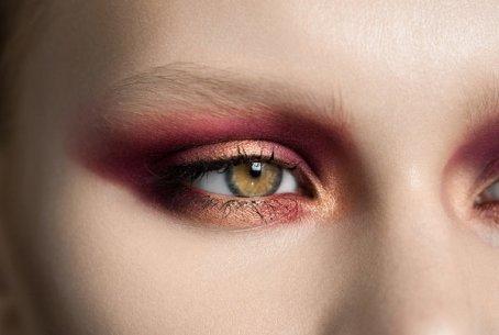 6-looks-to-create-with-natasha-denonas-star-palette