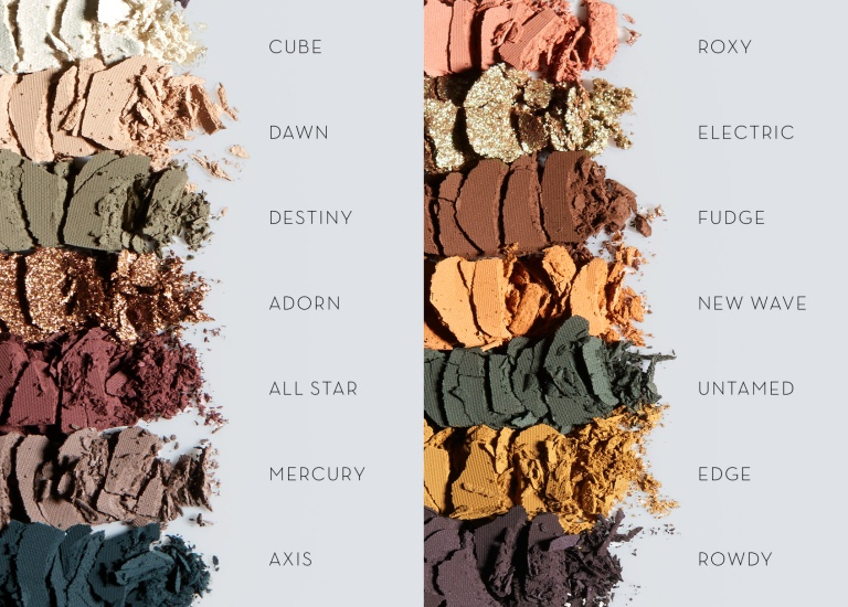 abh-170720-subculture-shades