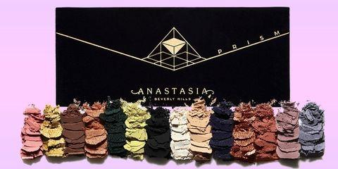 anastasia-prism-eyeshadow-palette-1507027845