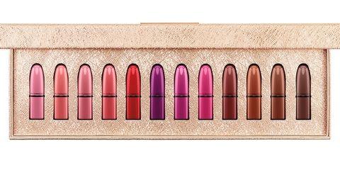 mac-christmas-makeup-1508154744