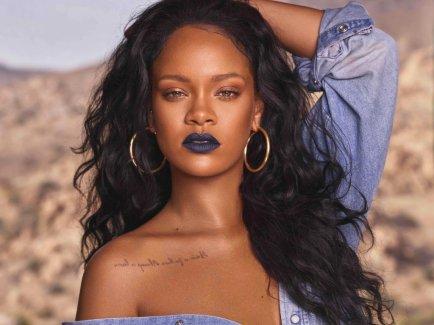 fenty-beauty-mattemoiselle-lipstick-shades