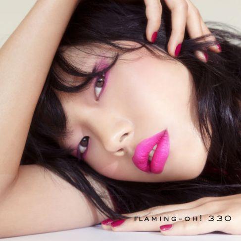 flamingoh-model-2