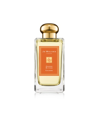 jo-malone-orange-bitters-cologne-bh