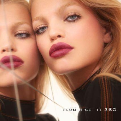 plumngetit_model