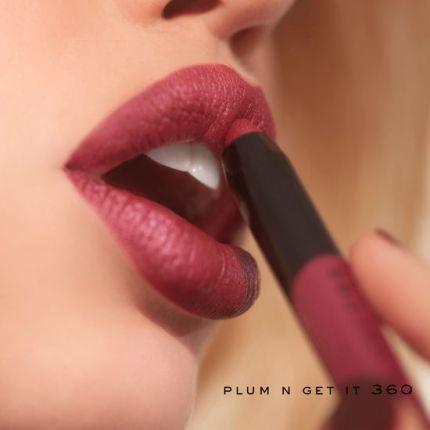 plumngetit_model_2