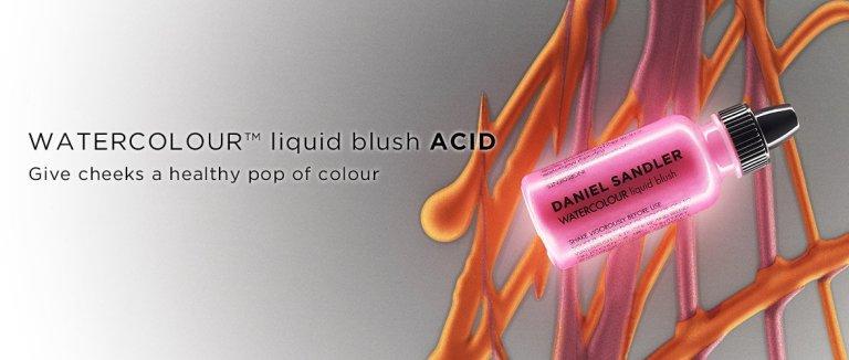 acidbanner_a09babe0-e8d6-4c4e-af42-f0d25a58eb2d_2000x