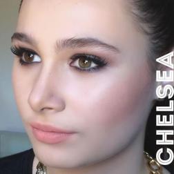 chelsea-model_ae2da5ae-35bd-4287-8391-7474b412fa86
