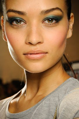 jasonwu_eyemakeup_fall2012