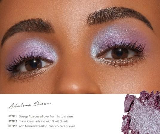 oj_face_eye_alt_abalone_dream