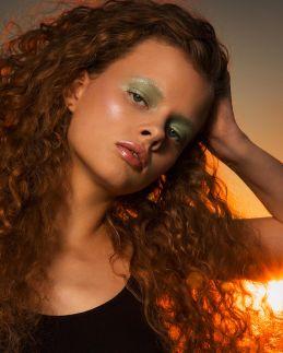 redhead_eyeshadow