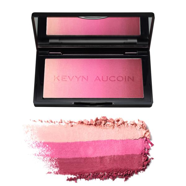 kevyn-aucoin-neo-blush_grapevine_open-with-swatch_grande