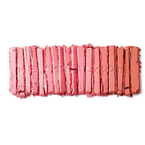 neoblush_pinksand_swatch002