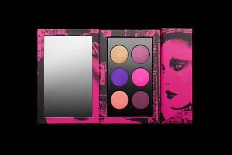 pat-mcgrath-mini-eyeshadow-palettes-2