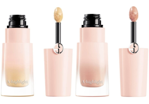 Image result for armani neo nude