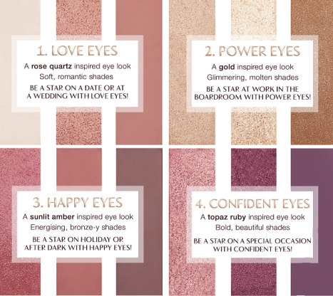 charlotte-tilbury-launches-stars-in-your-eyes-palette