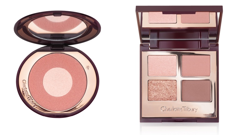 charlotte_tilbury_pillow_talk_lip_duo_and_blush_and_eye_palette_-_publicity_-_h_split_2018