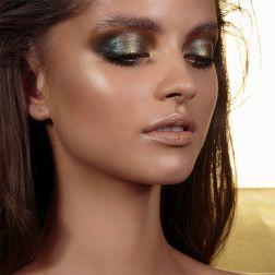 natasha-denona-gold-palette-2018-makeup-1