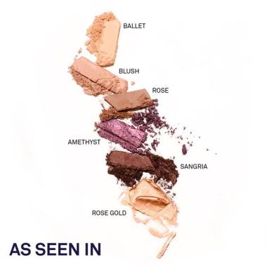 emphasize_eye_swatches_2000x20002_grande
