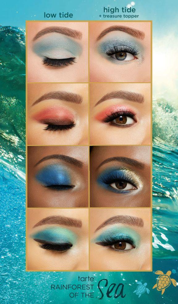 1599-ros-high-tides-good-vibes-eyeshadow-palette-model-4-alt