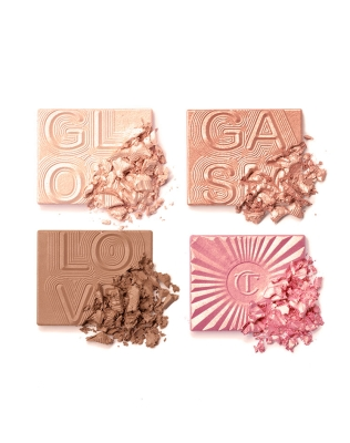 glowgasm_magento_pdp_lightgasm_swatches